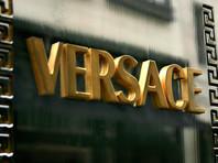 Производитель дизайнерской одежды и сумок Michael Kors покупает дом моды Версаче за 1,83 миллиарда евро