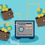 SatoshiLabs снизил цену на аппаратные кошельки Trezor One до €69