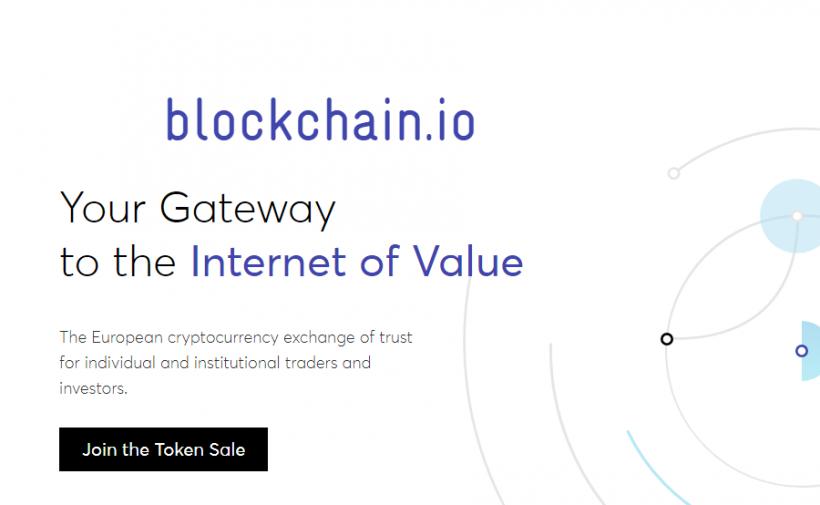 Федеральный суд США рассмотрит дело сайта-подражателя Blockchain.io