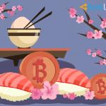 160 компаний изъявили желание зарегистрироваться в Японии качестве криптовалютных бирж