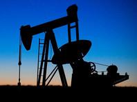 Цены на нефть выросли до показателей 2014 года на фоне грядущих санкций против Ирана