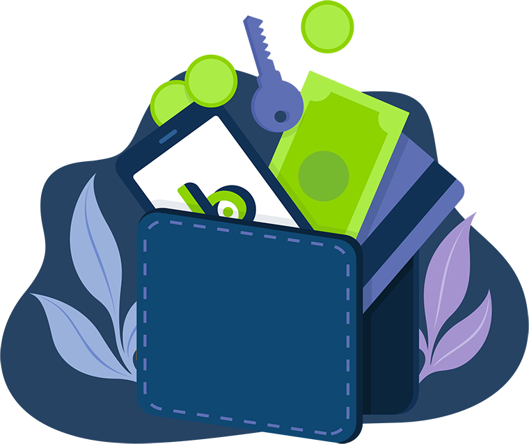 Гигант электронной коммерции Overstock анонсировал продажу биткоина на своем сайте
