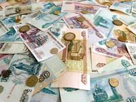 ЦБ пошел на ожидаемый шаг на фоне усиления санкций - повысил ключевую ставку до 7,5%, временно укрепив рубль