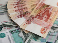 Правительство РФ выделит более 630 млрд рублей, чтобы заставить чиновников лучше работать