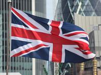 Эксперты: британские компании начинают создавать запасы импортных товаров на случай