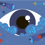 Блокчейн-браузер Brave задействует технологию Civic для верификации производителей контента