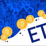 SEC: нам необходимо больше информации для принятия решения по биткоин-ETF VanEck и SolidX (обновлено)
