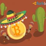 Центральный банк Мексики ужесточил требования к криптовалютным платформам