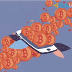Пользователи Ethereum-кошелька MyCrypto смогут отправлять запланированные транзакции