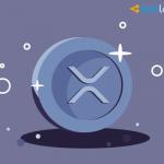 TransferGo запустила платежи в реальном времени на базе технологии Ripple