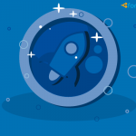 ICO-платформа TokenSoft добавила поддержку проектов на базе Stellar