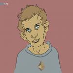 Виталик Бутерин предложил масштабировать Ethereum посредством технологии ZK-SNARKs