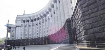 Минфин одолжил на внутреннем рынке 6 млрд грн