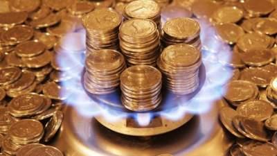 Эксперт рассказал, какой должна быть реальная стоимость газа для украинцев