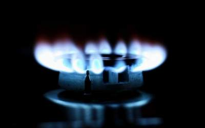 Повышение цен на газ Кабмином оспаривать не будут