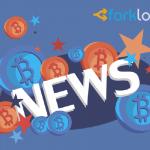 Bitfury выпустила новый сервер для промышленного майнинга биткоина