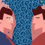 Патрик Берн инвестировал $6 млн в социальную сеть на блокчейне Minds