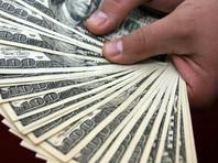 Bloomberg: российские миллиардеры с начала года стали богаче на 18,5 млрд долларов