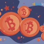 Консорциум из Сингапура приобрел за $350 млн контрольный пакет акций биткоин-биржи Bithumb