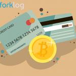 MasterCard и VISA вновь ужесточат условия обслуживания биткоин-карт