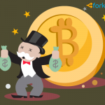 Холдинг Уоррена Баффета начал инвестировать в блокчейн-стартапы