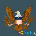 SEC приостановила торговлю акциями криптоплатформы Simex
