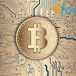 Состоялся официальный релиз сайдчейна биткоина Liquid от компании Blockstream