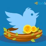 Twitter заблокировал аккаунт Илона Маска из-за твита об аниме и биткоине