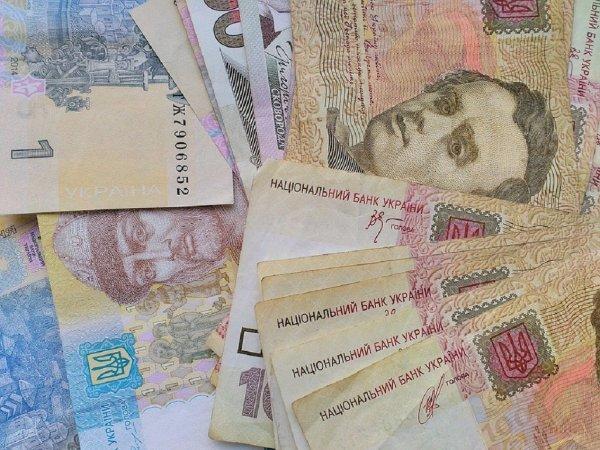 Украина получит от МВФ вдвое меньшую финансовую помощь, чем ожидалось ранее