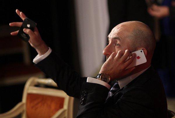 Высокий суд Англии и Уэлься обязал Кехмана вернуть $140 млн Банку Москвы