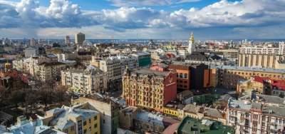 ЕБРР обновил прогноз роста валового внутреннего продукта Украины