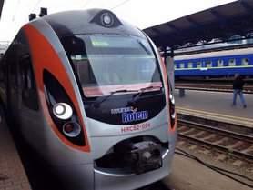 Пассажиропоток в страны ЕС впервые превысил пассажиропоток в Россию