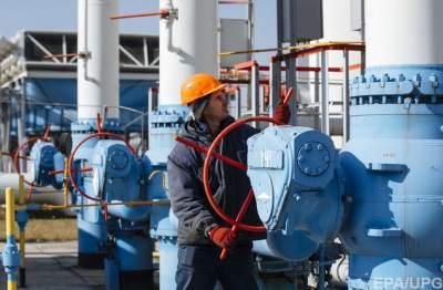 Нафтогаз удержал уже $22 млн переплат Газпрома