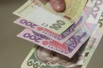 В Госстате рассказали, насколько выросла реальная зарплата