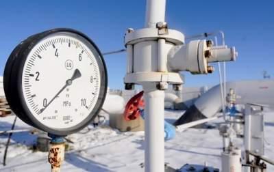 Украина и Россия могут отказаться от контракта на транзит газа