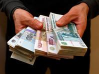 В Москве, где самые высокие зарплаты в РФ, названы самые востребованные специалисты, получающие больше всех
