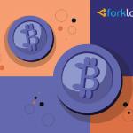 CoinMetrics: за последние полгода активен был только один из четырех биткоинов