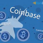 Coinbase добавила токен BAT на свою торговую платформу и в приложения