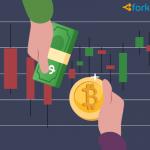 Биткоин-биржа Bitfinex втрое подняла минимальную комиссию за вывод фиата
