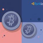 Bitpay: новые игроки индустрии поднимут цену биткоина до $20 000