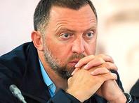 Совет директоров Rusal решил перерегистрировать компанию в России
