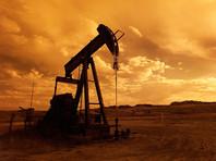 Цены на нефть упали до рекордной отметки 2015 года, в Минэкономразвития советуют не волноваться