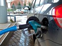 Сечин нашел виноватых в росте цен на бензин: десятка крупнейших нефтекомпаний РФ попала под прессинг независимых АЗС. Им объявлен бойкот