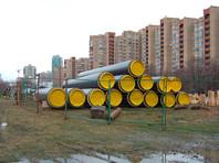 Вслед за шубами и табаком: в России готовятся приступить к маркировке  труб