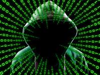 Хакеры провели атаку на российские банки от имени Центробанка
