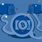 Большинство майнеров поддерживают версию Bitcoin Cash, продвигаемую Крейгом Райтом