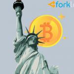 Оператор биткоин-банкоматов Coinsource получил лицензию на работу в штате Нью-Йорк