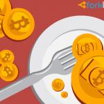 Bitcoin Cash после хардфорка: на «войне хешрейтов» майнеры потеряли уже более $1 млн
