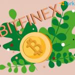 Оператор Bitfinex нанял нового поставщика офшорных услуг