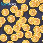 Blockchain Intelligence Group: падение цены не меняет фундаментальные основы биткоина